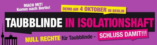 DemoTBL_Berlin